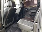 2018 Sierra 3500 Crew Cab 4x4,  Pickup #P1232 - photo 11