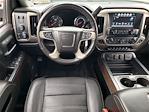 2018 Sierra 3500 Crew Cab 4x4,  Pickup #P1232 - photo 12