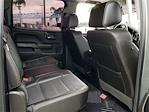 2018 Sierra 3500 Crew Cab 4x4,  Pickup #P1232 - photo 15