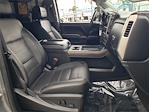 2018 Sierra 3500 Crew Cab 4x4,  Pickup #P1232 - photo 16