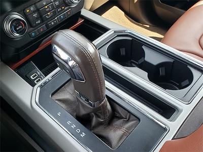 2020 F-150 SuperCrew Cab 4x2,  Pickup #P1237 - photo 17