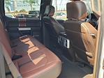 2020 F-150 SuperCrew Cab 4x2,  Pickup #P1237 - photo 13
