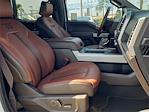 2020 F-150 SuperCrew Cab 4x2,  Pickup #P1237 - photo 14