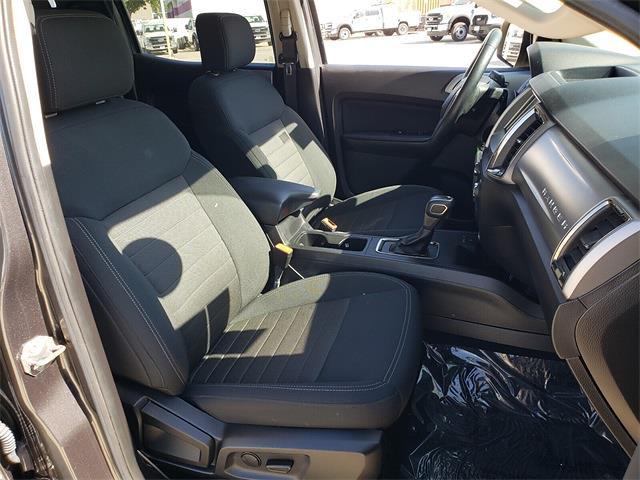2019 Ranger SuperCrew Cab 4x2,  Pickup #P1238 - photo 10