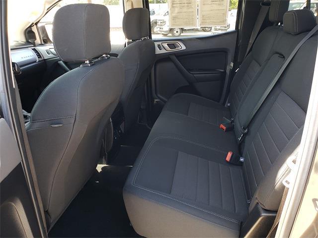 2019 Ranger SuperCrew Cab 4x2,  Pickup #P1238 - photo 4