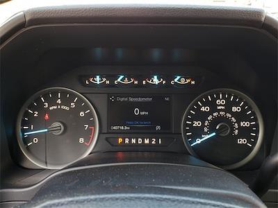 2019 Ford F-150 SuperCrew Cab 4x2, Pickup #R01072 - photo 16