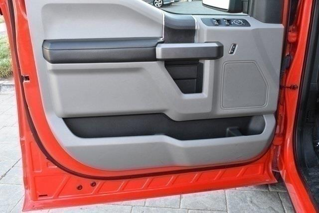 2019 Ford F-150 SuperCrew Cab 4x4, Pickup #R01082 - photo 20