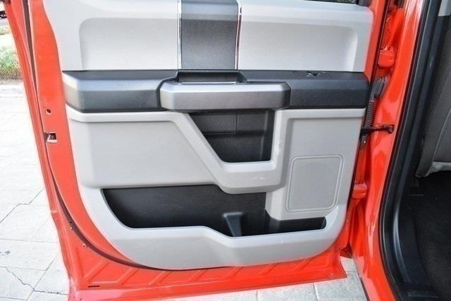 2019 Ford F-150 SuperCrew Cab 4x4, Pickup #R01082 - photo 24