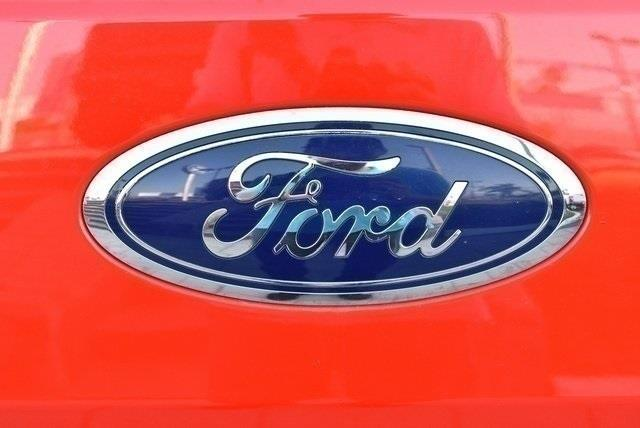 2019 Ford F-150 SuperCrew Cab 4x4, Pickup #R01082 - photo 30