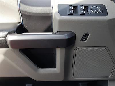 2019 Ford F-150 SuperCrew Cab 4x4, Pickup #R01082 - photo 13