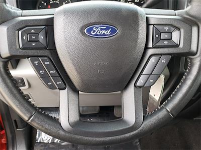 2019 Ford F-150 SuperCrew Cab 4x4, Pickup #R01082 - photo 14
