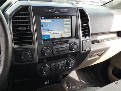 2019 Ford F-150 SuperCrew Cab 4x4, Pickup #R01082 - photo 15