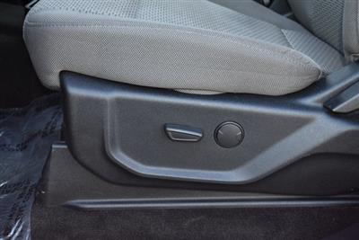 2019 Ford F-150 SuperCrew Cab 4x4, Pickup #R01082 - photo 19