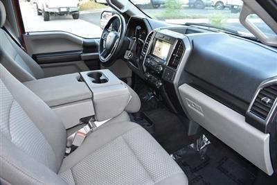 2019 Ford F-150 SuperCrew Cab 4x4, Pickup #R01082 - photo 27