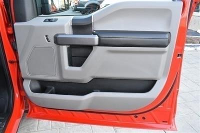 2019 Ford F-150 SuperCrew Cab 4x4, Pickup #R01082 - photo 28