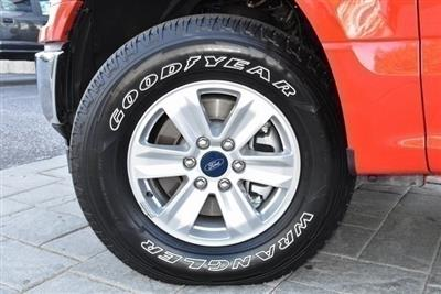 2019 Ford F-150 SuperCrew Cab 4x4, Pickup #R01082 - photo 39