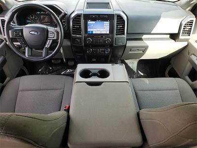 2019 Ford F-150 SuperCrew Cab 4x4, Pickup #R01082 - photo 6