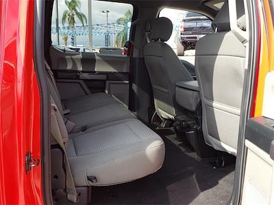 2019 Ford F-150 SuperCrew Cab 4x4, Pickup #R01082 - photo 2