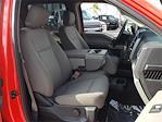 2019 Ford F-150 SuperCrew Cab 4x4, Pickup #R01082 - photo 10