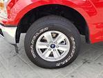 2019 Ford F-150 SuperCrew Cab 4x4, Pickup #R01082 - photo 11