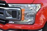2019 Ford F-150 SuperCrew Cab 4x4, Pickup #R01082 - photo 37