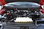2019 Ford F-150 SuperCrew Cab 4x4, Pickup #R01082 - photo 42