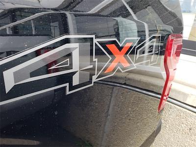 2019 Ford F-150 SuperCrew Cab 4x4, Pickup #R01083 - photo 19