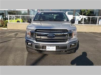 2019 Ford F-150 SuperCrew Cab 4x4, Pickup #R01093 - photo 17