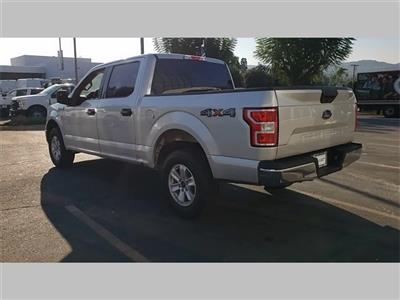 2019 Ford F-150 SuperCrew Cab 4x4, Pickup #R01093 - photo 23