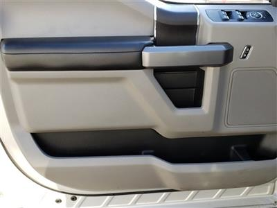 2019 Ford F-150 SuperCrew Cab 4x4, Pickup #R01093 - photo 7