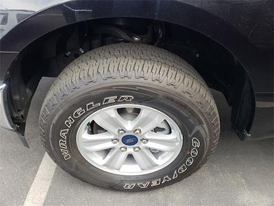 2019 Ford F-150 SuperCrew Cab 4x4, Pickup #R01114 - photo 15