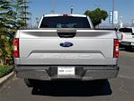 2019 Ford F-150 SuperCrew Cab 4x4, Pickup #R01122 - photo 8