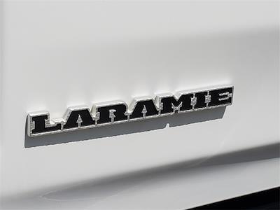 2020 Ram 1500 Crew Cab 4x4, Pickup #R01151 - photo 6