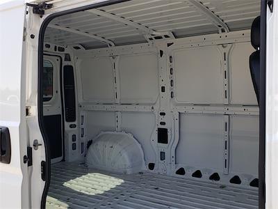 2019 Ram ProMaster 1500 Standard Roof FWD, Empty Cargo Van #R01156 - photo 10