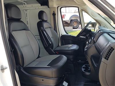 2019 Ram ProMaster 1500 Standard Roof FWD, Empty Cargo Van #R01156 - photo 11