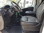 2019 Ram ProMaster 1500 Standard Roof FWD, Empty Cargo Van #R01156 - photo 4