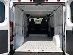 2019 Ram ProMaster 1500 Standard Roof FWD, Empty Cargo Van #R01156 - photo 2