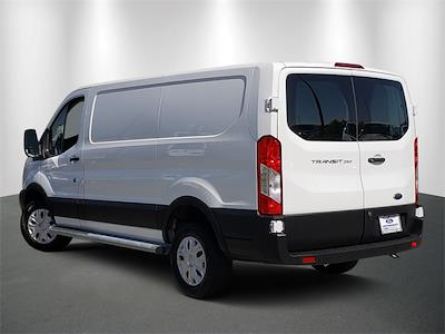 2019 Ford Transit 250 Low Roof 4x2, Empty Cargo Van #R01158 - photo 3