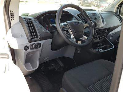 2019 Ford Transit 250 Low Roof 4x2, Empty Cargo Van #R01158 - photo 6