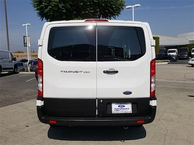 2019 Ford Transit 250 Low Roof 4x2, Empty Cargo Van #R01158 - photo 7