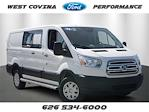 2019 Ford Transit 250 Low Roof 4x2, Empty Cargo Van #R01158 - photo 1