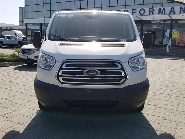 2019 Ford Transit 250 Low Roof 4x2, Empty Cargo Van #R01159 - photo 11