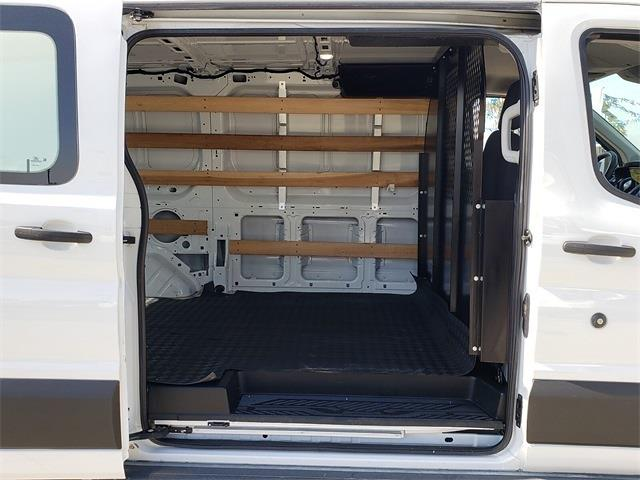 2019 Ford Transit 250 Low Roof 4x2, Empty Cargo Van #R01159 - photo 9