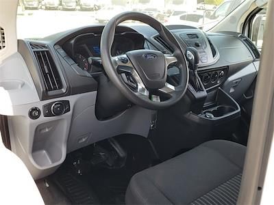 2019 Ford Transit 250 Low Roof 4x2, Empty Cargo Van #R01159 - photo 6