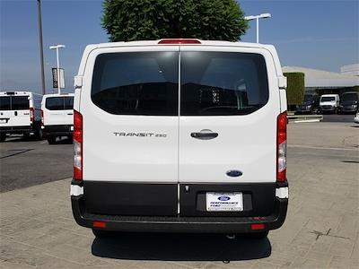 2019 Ford Transit 250 Low Roof 4x2, Empty Cargo Van #R01159 - photo 7