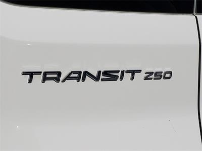 2019 Ford Transit 250 Low Roof 4x2, Empty Cargo Van #R01159 - photo 8
