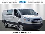 2019 Ford Transit 250 Low Roof 4x2, Empty Cargo Van #R01159 - photo 1
