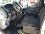 2019 Ford Transit 250 Low Roof 4x2, Empty Cargo Van #R01159 - photo 4