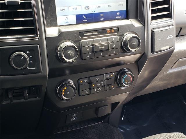 2020 Ford F-350 Crew Cab 4x4, Pickup #R01162 - photo 20