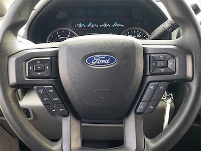 2020 Ford F-350 Crew Cab 4x4, Pickup #R01162 - photo 16